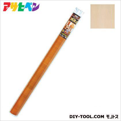 木目調装飾シート REALA(リアラ) 90cm×90cm (RL-31)