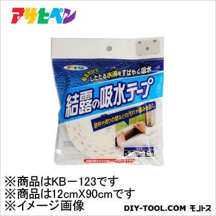 結露の吸水テープ (KB−123)
