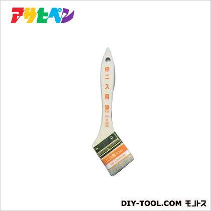 塗装用刷毛(ハケ) PCニス用  50ミリ CEN-50