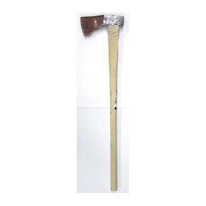 寛文作 木割り斧  450匁 190170