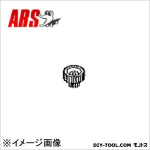 中間樹脂ギヤC(DK-0330N用)   999DKR21C