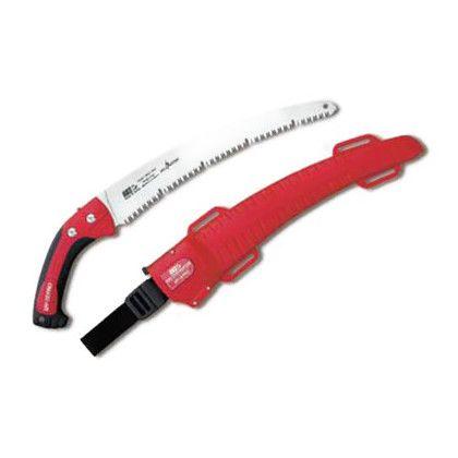 剪定鋸 ジェットカーブプロ  全長:480mm、刃長:320mm UV-32PRO