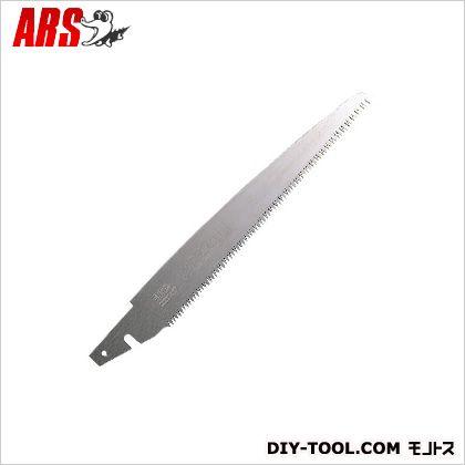 生木剪定鋸用替刃 (NK-24-1)