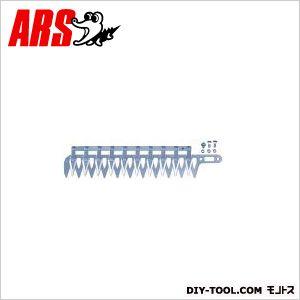 高枝電動バリカン用替刃 (DKR-30-1)