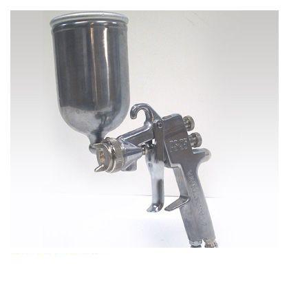 スプレーガン PS95シリーズ 重力式タイプ (PS-9513B-04)