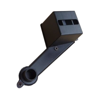 吸い込みフィルター   FX2200X-020