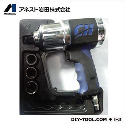 インパクトレンチキット   TL2202