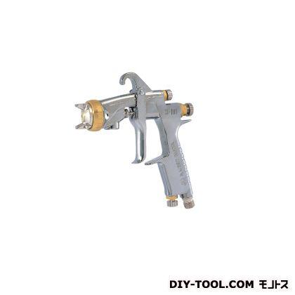 自補修専用スプレーガン 口径φ1.3 (W-101-134BPG)