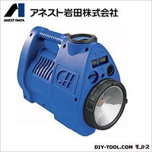 オイルフリー コードレスミニエアーコンプレッサー   CC9410