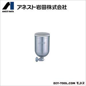 塗料カップ 400ml (PC-4S)