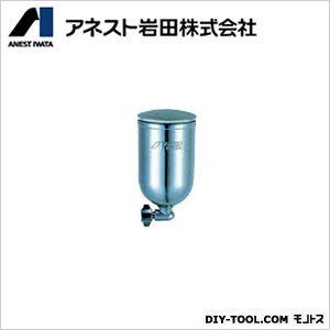 塗料カップ 250ml (PC-5)
