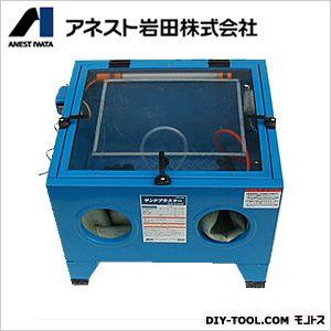 サンドブラストキャビネットテーブル   CHB-600