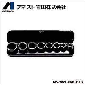 インパクトソケットセット 9.5mm (TL9026)