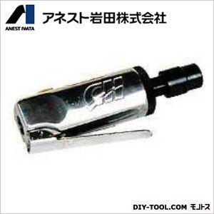 エアーグラインダー   TL9520