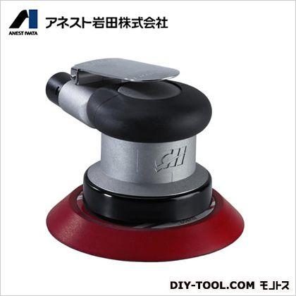 ダブルアクションエアーサンダー   TL9565