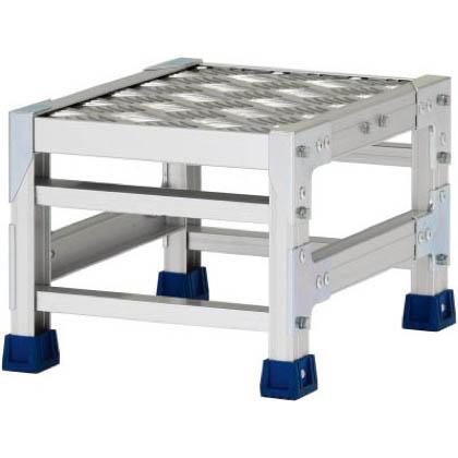 作業台(天板縞板タイプ)1段   CSBC-123S 1 台