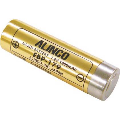 ニッケル水素バッテリー(充電池)   1900mAh EBP-179 1 個