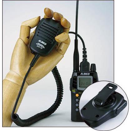 アルインコ スピーカーマイク    EMS-59 1 個