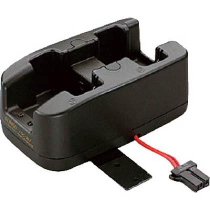 ツイン充電器スタンド   EDC-167R 1 個