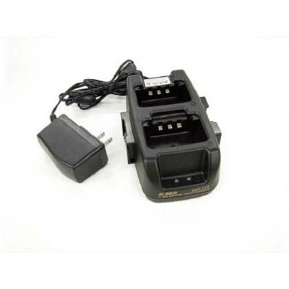 ツイン急速充電器セット   EDC-177A 1 個