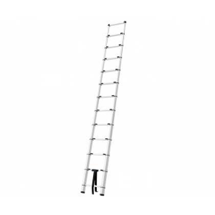 伸縮式はしご  全長0.97~3.83m MW-39A 1 台