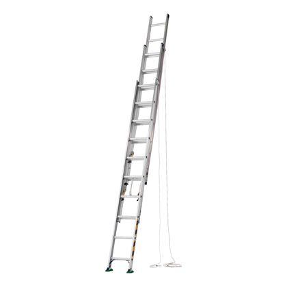 3連はしご  全長:8.33m TRN83