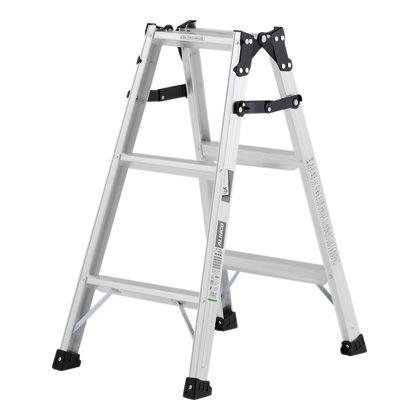 はしご兼用脚立  天板高さ:0.82m PRS90WA