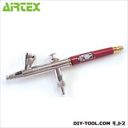 エアブラシ インフィニティ  0.15mm 2200