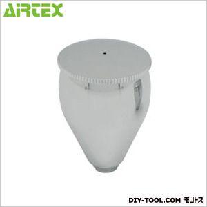 絵具カップ15cc(フタ付) (0.5mm標準付属)(ビューティ4+用) 15cc (B4-44)