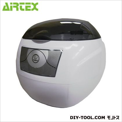 超音波洗浄器ソニックウォッシャー750 (USW-750)