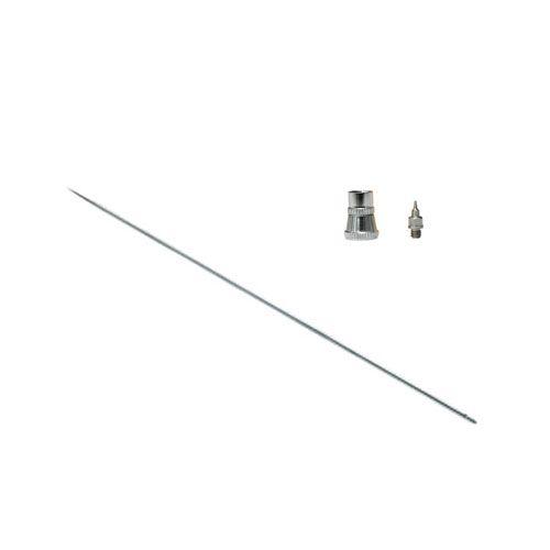 ビューティ4用ノズルベースセット 0.5mm トリガータイプ  0.5mm SZB4T0.5