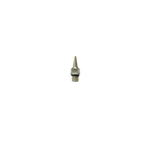 ノズル0.3mm XP725/XP727 MJ724/MJ726用 0.3mm (PXP3B)