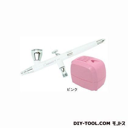 minimo(ピンク) ビューティセット(B4スノー)   APC010-B4AWH-5