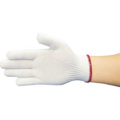 耐切創手袋 ポーラーベア ミディアムウェイト S (740357) 1枚