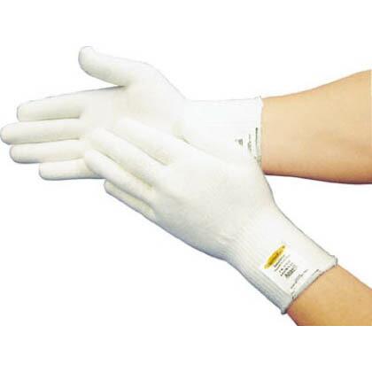 アンセル 耐冷・耐熱手袋 サーマニット フリーサイズ  (78150) 1双