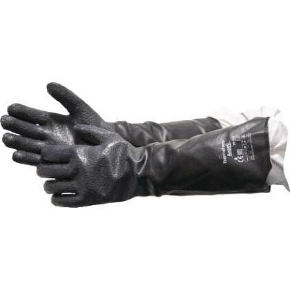 耐熱手袋 スコーピオショート  LL NO19-024-10