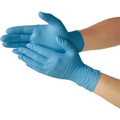 Touch n tuff 手袋 M (NO92-670-M) 100枚