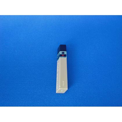 ぺんてる ハイポリマー芯 0.5mm   C100-BD  個