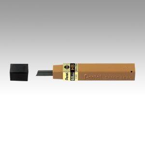 ぺんてる ハイポリマー芯 0.5mm   C100-HBD  個