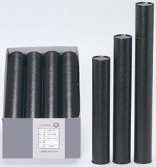 銀鳥 賞状筒黒クロス張 5X30   M5-M30K