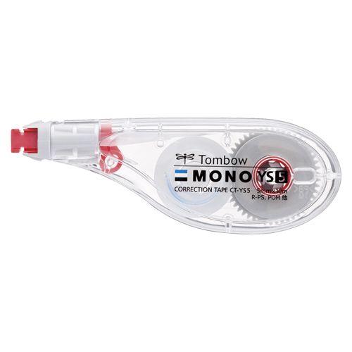 修正テープヨコ引き モノYS5   CT-YS5