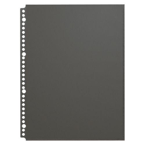 キングジム ショットドックス 透明ポケット   103SDDP
