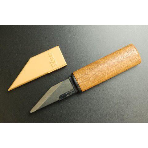 切り出しナイフ   VK-170