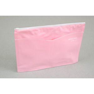 クラウン オフィスバック ピンク  CR-OBA4-PI