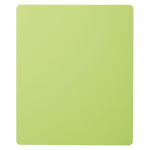サンワサプライ エコマウスパッド グリーン  MPD-EC37G