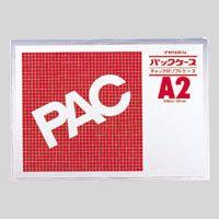 パックケース A2 (CK-A2)