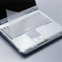 キーボードカバー(261)   PKU-FREE2