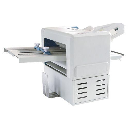 自動紙折り機DJ80F   DJ80F