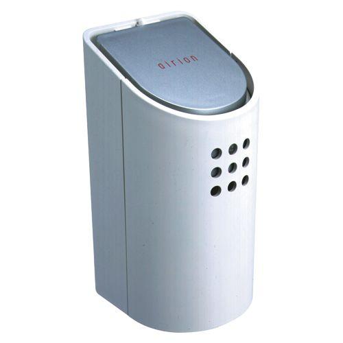 東芝 消臭器エアリオン 電池単3形4本付 (DC-230)