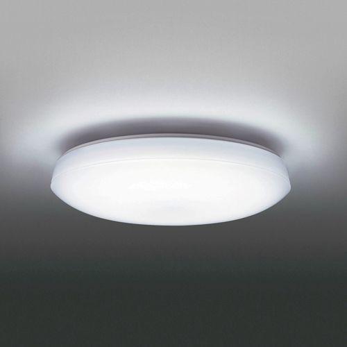 LEDシーリング単色10畳用 (LEDH91043WLD)